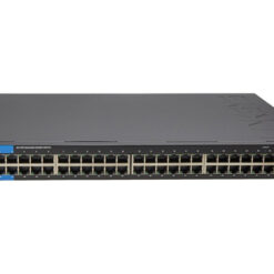 LINKSYS LGS552 52-PORT MANAGED BUSINESS GIGABIT SWITCH