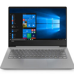 Laptop Lenovo Ideapad 330S-14IKBR 81F400NLVN