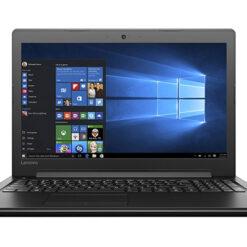 Laptop Lenovo Ideapad 330-15IKBR 81DE010DVN