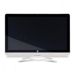HP All in one 22-b307d 3JT80AA