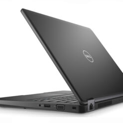 Laptop Dell Latitude 3590 70156591
