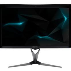 Màn hình Acer Predator X27 4K 144Hz