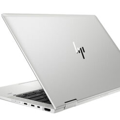 Laptop HP Elitebook X360 1030 G3 5AS44PA