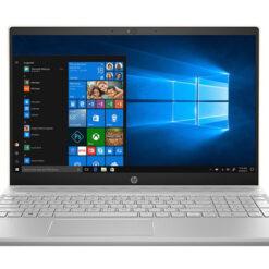 Laptop HP Pavilion 15-cs1080tx 5RB14PA