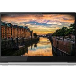 Laptop Lenovo Yoga S730-13IWL 81J00052VN