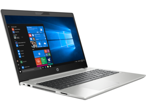 Laptop HP ProBook 450 G6 5YM81PA