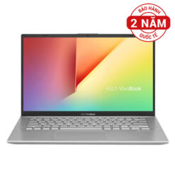 Laptop Asus A412FA-EK155T
