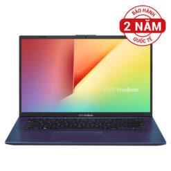 Laptop Asus A412FA-EK287T