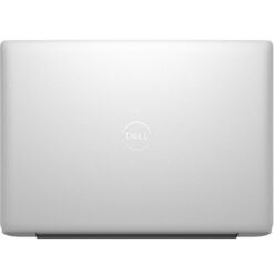 Laptop Dell Inspiron 14 N5480A P92G001