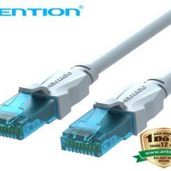 Cáp mạng Vention đúc sẵn 2 đầu Cat5e UTP 1.5m