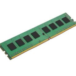 RAM PC Kingston 4GB DDR4 2666Mhz (KVR26N19S6/4)