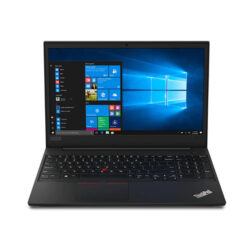 Laptop Lenovo ThinkPad E590 20NBS07000