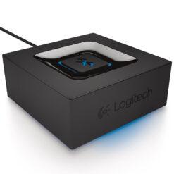 Thiết bị kết nối Logitech USB Bluetooth Audio Receiver