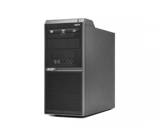 PC Acer Aspire M230 UX.VPNSI.372