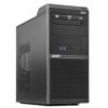 PC Acer Aspire M230 UX.VQVSI.143