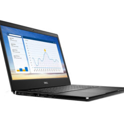 Laptop Dell latitude L3400 42LT3400W01