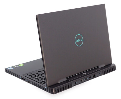 Laptop Dell Inspiron G5 15 5590 4F4Y41