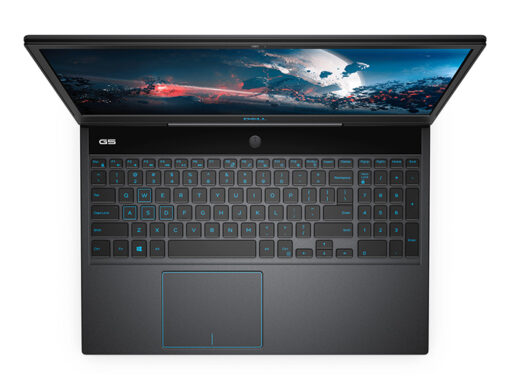 Laptop Dell Inspiron G5 15 5590 4F4Y42