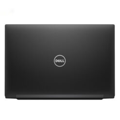 Laptop Dell Latitude 7290 42LT740017