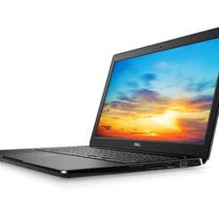 Laptop Dell latitude L3500 42LT350001