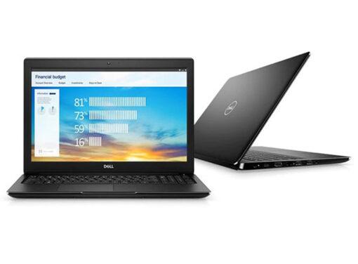 Laptop Dell latitude L3500 42LT350002