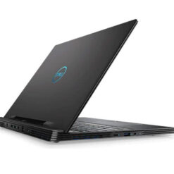 Laptop Dell Inspiron G7 15 N7590Z P82F001