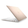 Laptop Dell XPS 13 9370 415PX3 Gold