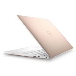 Laptop Dell XPS 13 9370 415PX3 Gold