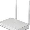 Bộ phát Wifi không dây Netgear WNR614- N300