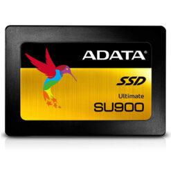 Ổ cứng SSD Adata 256B 2.5inch Sata (ASU900SS-256GM-C)