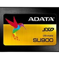Ổ cứng SSD Adata 1TB 2.5inch Sata (ASU900SS-1TM-C)