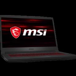 Laptop MSI GF65 Thin 9SD 070VN
