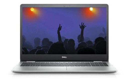 Laptop Dell Inspiron N5593 70196703