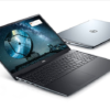 Laptop Dell Vostro V5590-70197465