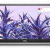 Laptop Dell Inspiron N5391-70197461 CPU Thế Hệ 10