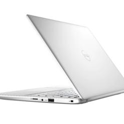 Laptop Dell Inspiron N5490-70196706 CPU Thế Hệ 10