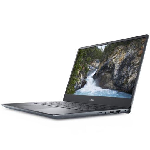 Laptop Dell Vostro V5490-70197464 CPU Thế Hệ 10