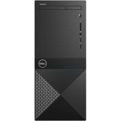 PC Dell Vostro 3670MT J84NJ5W