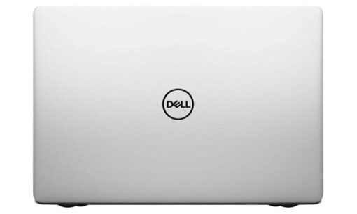Laptop Dell Inspiron 5391 N3I3001W Silver