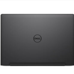 Laptop Dell Inspiron 7391 N3TI5008W