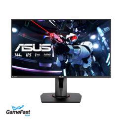 Màn hình Asus GAMING VG279Q 27.0Inch