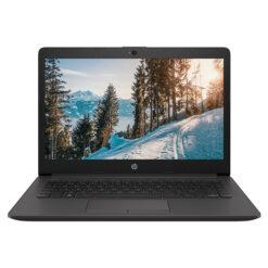 Laptop HP 240 G7 6MM00PA