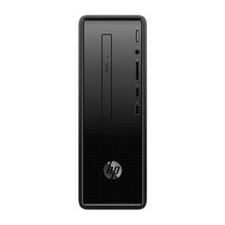 Máy tính để bàn HP 290-p0110d 6DV51AA
