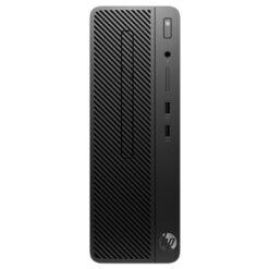 Máy tính để bàn HP 280 G3 SFF 4MD70PA