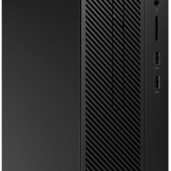 Máy tính để bàn HP 280 G3 SFF 4MD71PA