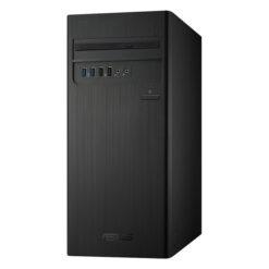 Máy tính để bàn Asus S340MC (S340MC-0G5400060T)