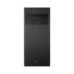 Máy tính để bàn Asus S340MC (S340MC-I78700010T)