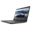 Laptop Dell latitude L5400 42LT540001