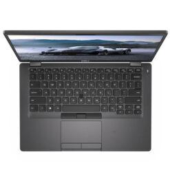 Laptop Dell latitude L5400 42LT540001