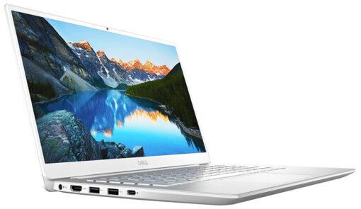 Laptop Dell Inspiron 5490 FMKJV1 CPU Thế Hệ 10